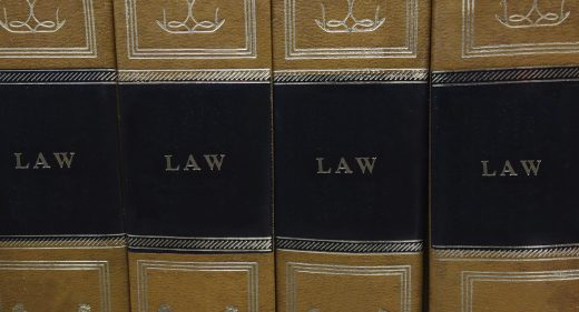 Law Resources