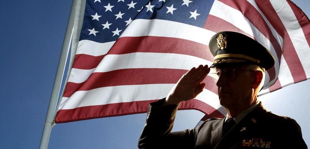 Veterans Association Benefits Planning