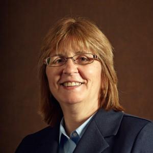 Elizabeth P. Allen, JD, LLM
